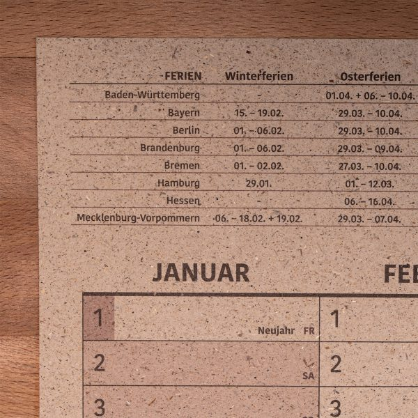kalender_symorganizer_ferien