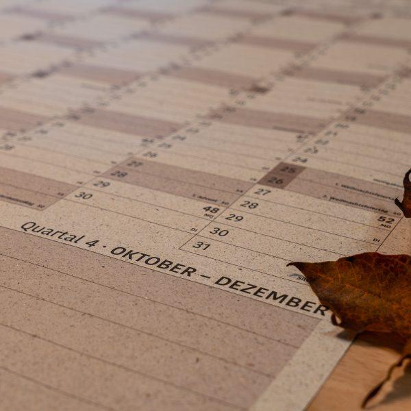 kalender_symorganizer_quartals-bereiche