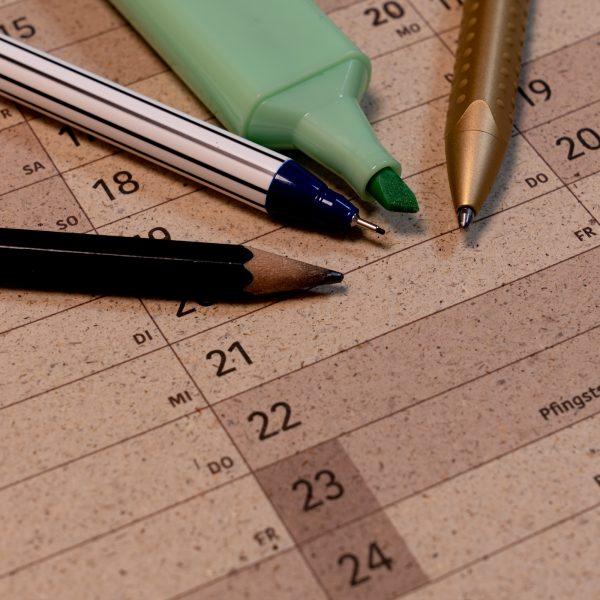 kalender_symorganizer_stifte