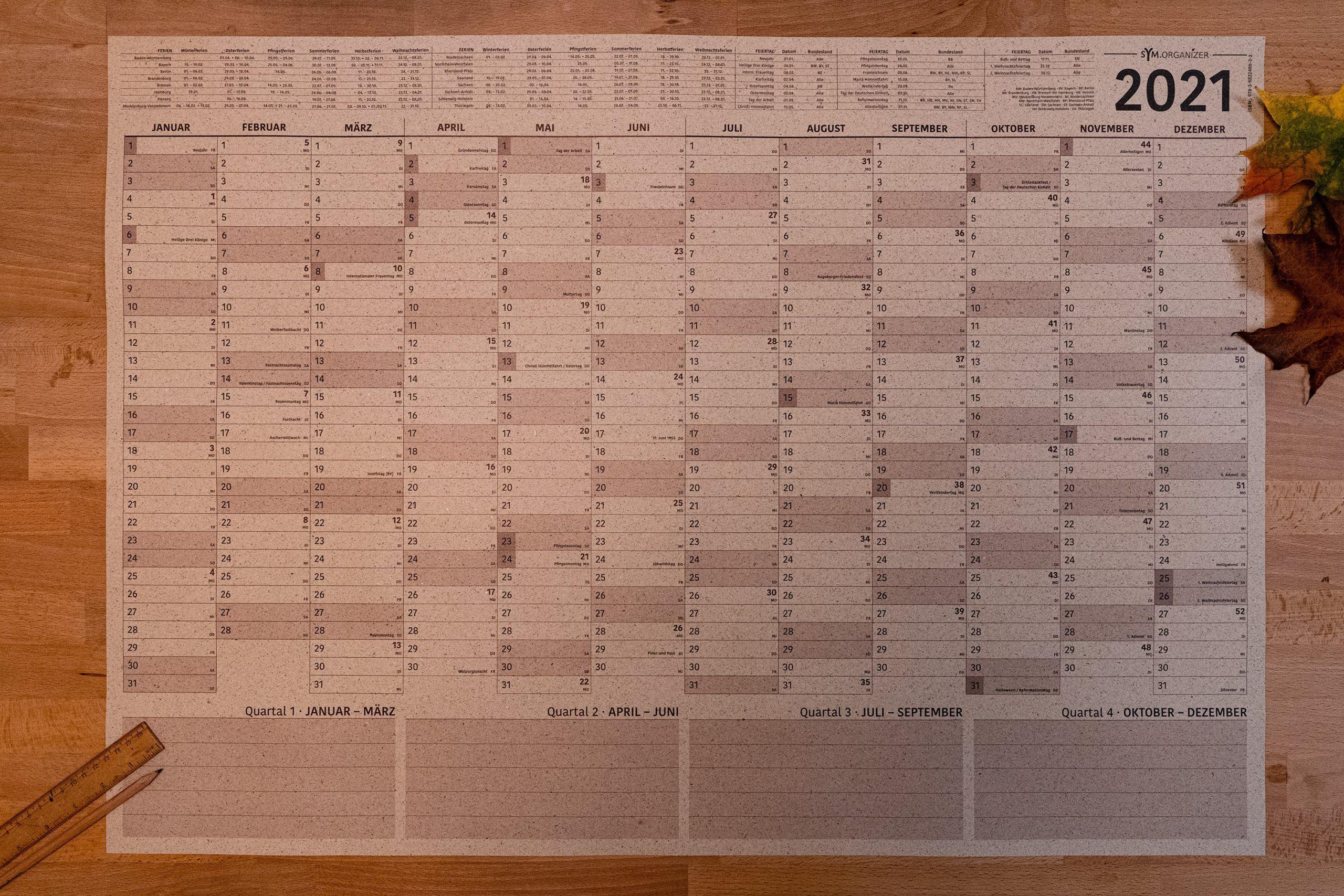wandkalender_symorganizer