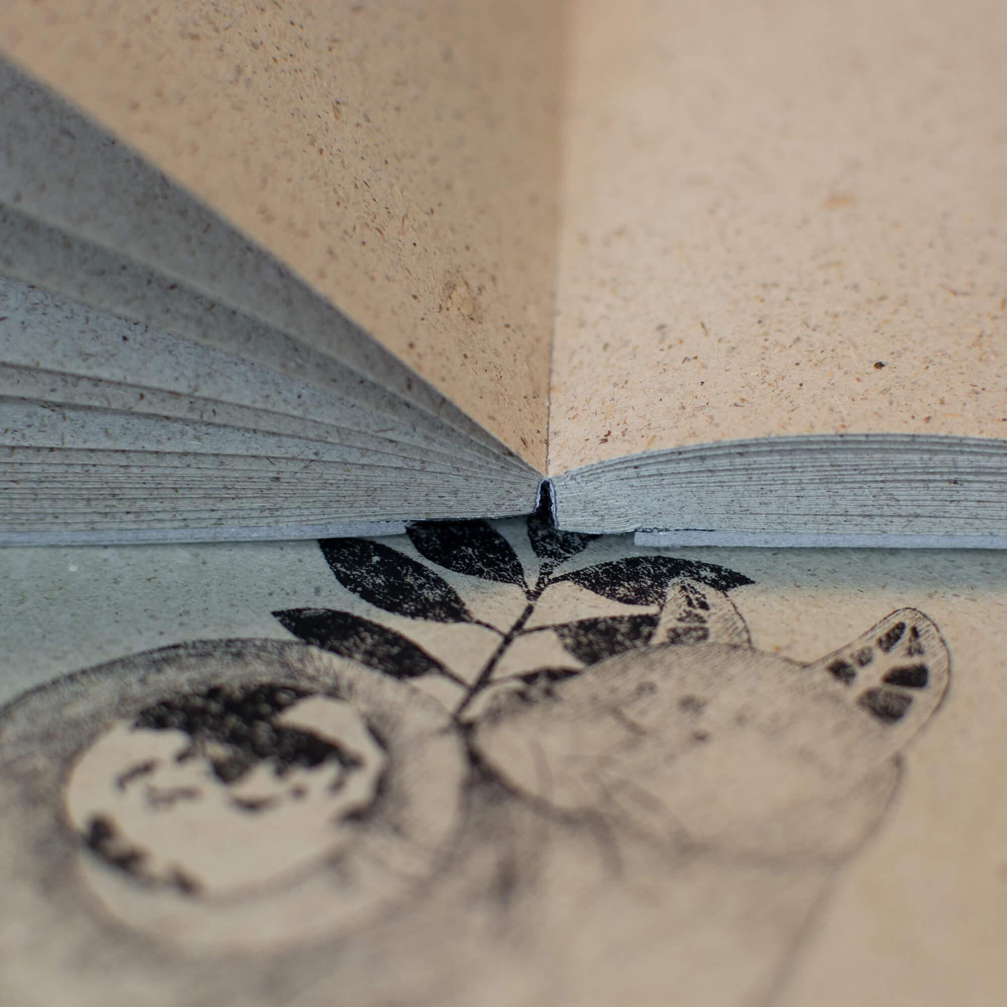 matabooks_steifbroschur_detail_k