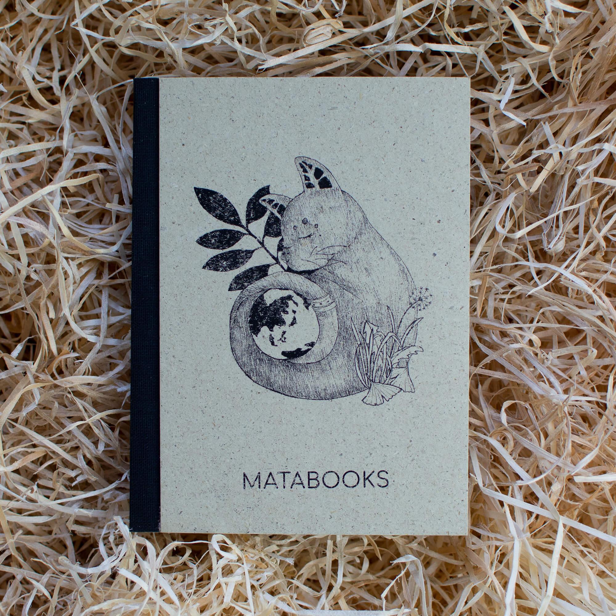 matabooks_steifbroschur_katze