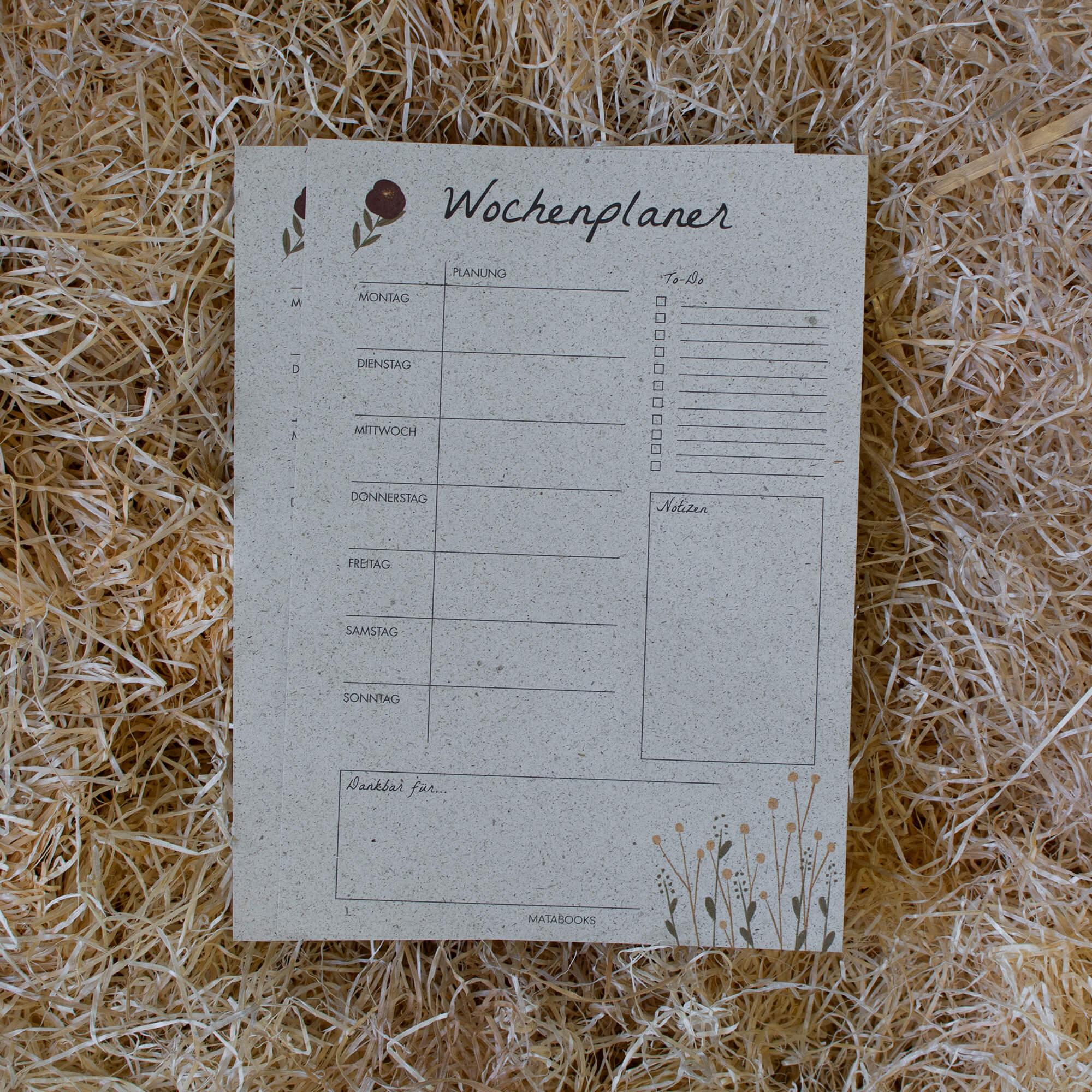 matabooks_wochenplaner_blumen_web