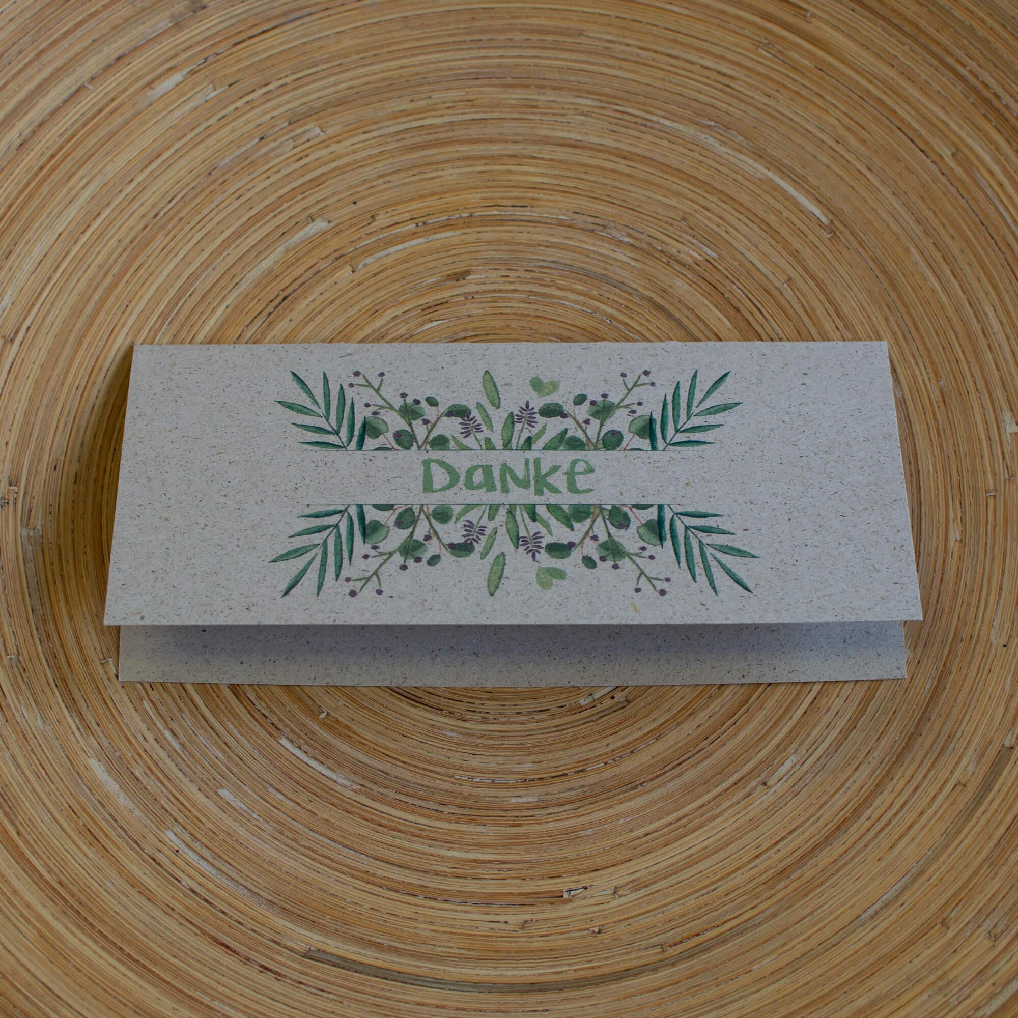 postkarkte_danke_klappkarte