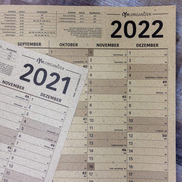 kalender_2021_2022_symorganizer