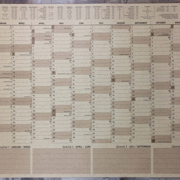 kalender_2021_symorganizer