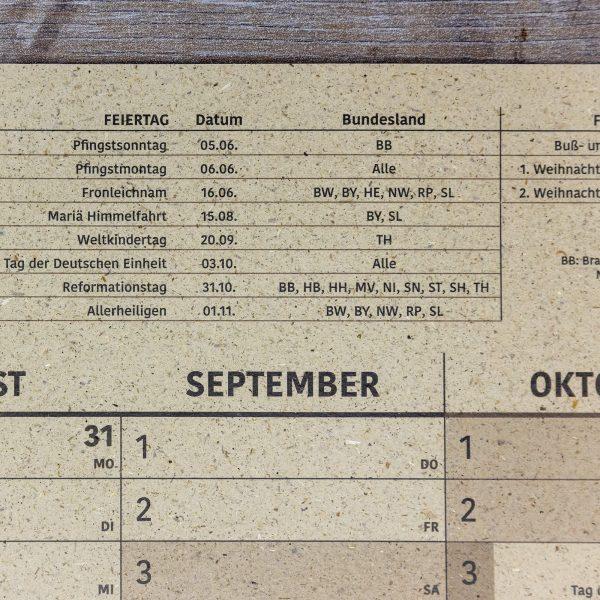 kalender_2022_feiertage_symorganizer