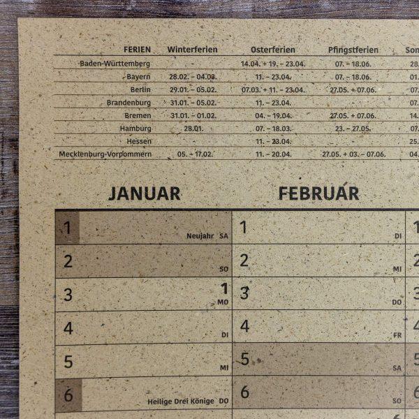 kalender_2022_ferien_symorganizer