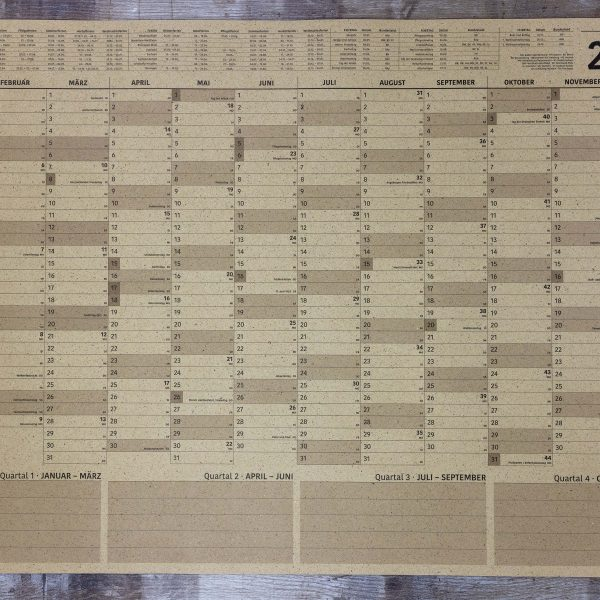kalender_2022_komplett_symorganizer