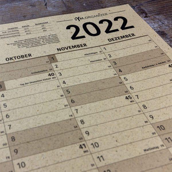 kalender_2022_symorganizer