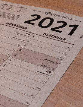 kalender_symorganizer_jahr_logo