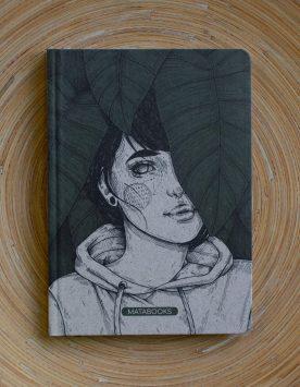 matabooks_nari_notizbuch_leaves
