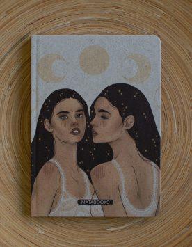 matabooks_nari_notizbuch_sisters